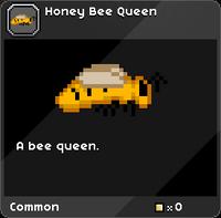 Honey Queen.png