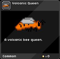 Volcanic Queen.png