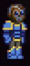 Cyborg-0.png
