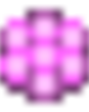 Flowercomb.png