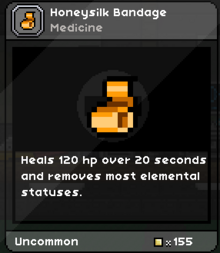 Honeysilk bandage.png