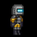 E.V.A Armor.png