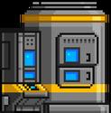 Auto-Assembler.png