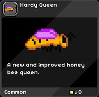 Hardy Queen.png