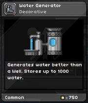 Watergenerator.png