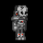 Bone-Steel Set-0.png