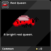 Red Queen.png