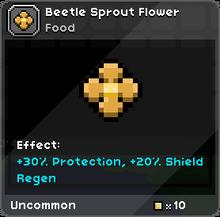 Beetlesproutflower.png