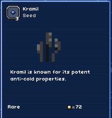Kramil.PNG