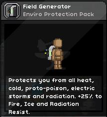 Eppfieldgenerator.png