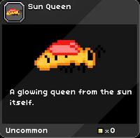 Sun Queen.png