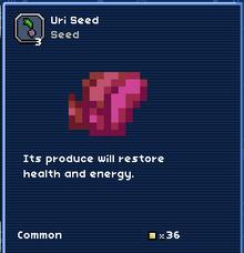 Uri seed.PNG