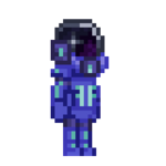 Xithricite Set.png