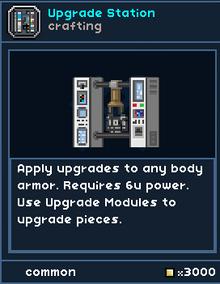 UpgradeStation.png