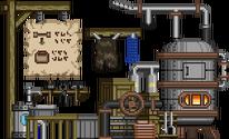 Medieval Workstation.png