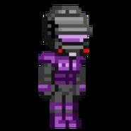 DarkMatterPreview