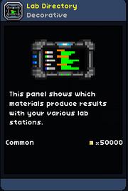 Main LCD.png