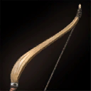 Icon Longbow.png