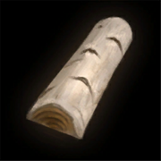 Icon Wood Birch.png