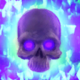 Icon Assassinate.png