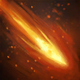 Icon Firebolt.png