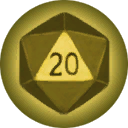 Icon TT Critical Chance.png