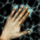 Icon ParalyzingTouch.png