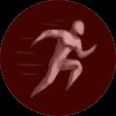 Icon TT Endurance.png