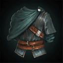 Icon AssassinClothes.png