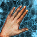 Icon ChillingTouch.png