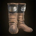 Icon ChainmailArmor Boots.png