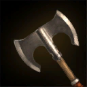 Icon BattleAxe.png