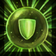 Icon Protection from Poison.png