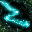 Icon ChainLighning.png