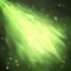 Icon AcidBreath.png