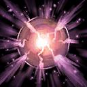 Icon DispelMagic.png