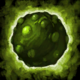 Icon Infectious Burst.png