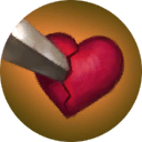 Icon TT Critical Damage.png