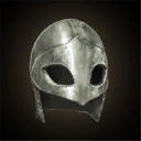 Icon ChainmailArmor Helmet.png