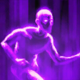 Icon Shadow Walk.png
