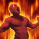 Icon Warcry.png