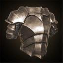 Icon PlateArmor Armor.png