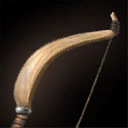 Icon Shortbow.png