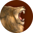 Icon TT Fortitude.png