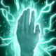 Icon ShockingTouch.png