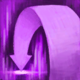 Icon Relocate.png
