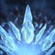 Icon IceSpikes.png