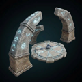 Icon Enchanting Table.png