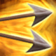 Icon Double Shoot.png
