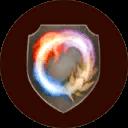 Icon TT ElementalResistance.png